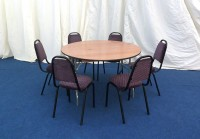 4ft Round Seating 6.jpg