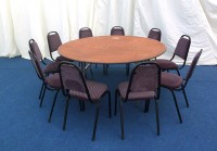5ft Round Seating 10.jpg