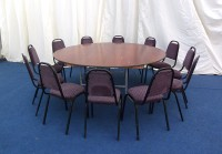 6ft Round Seating 12.jpg