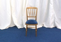 Gold Guild Chair - Blue.jpg