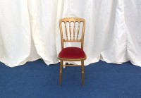 Gold Guild Chair - Red.jpg