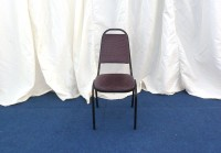 Padded Banquetting Chair.jpg