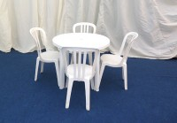 Plastic Outdoor Seating 4 - White.jpg